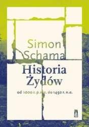 Historia_Zydow_od_1000_r.p.n.e._do_1492_r.n.e.
