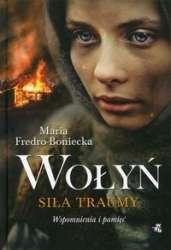Wolyn._Sila_traumy._Wspomnienia_i_pamiec