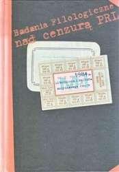1984._Literatura_i_kultura_schylkowego_PRL_u