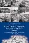 Krakowskie_zaklady_farmaceutyczne__Polfa__w_okresie_czwartego_planu_piecioletniego__1971_1975_