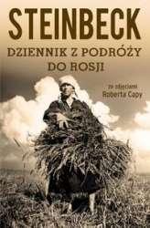 Dziennik_z_podrozy_do_Rosji
