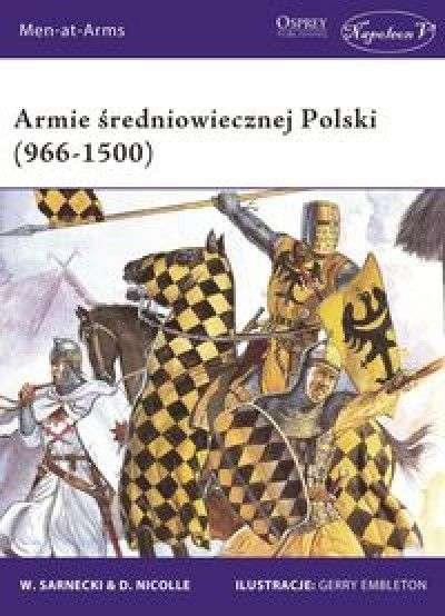 Armie_sredniowiecznej_Polski__966_1500_