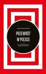 Przewrot_w_Polsce