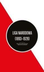 Liga_Narodowa__1893_1928_._Wybor_relacji