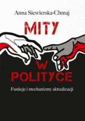 Mity_w_polityce._Funkcje_i_mechanizmy_aktualizacji