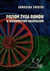 Poziom_zycia_Romow_w_wojewodztwie_malopolskim