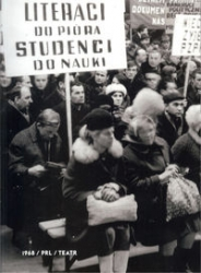 1968_PRL_Teatr
