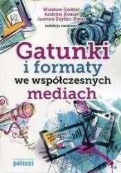 Gatunki_i_formaty_we_wspolczesnych_mediach