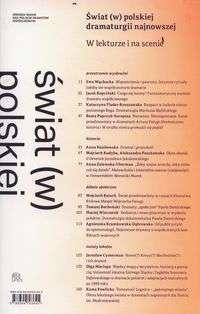 Swiat__w__polskiej_dramaturgii_najnowszej._W_radiu