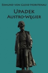Upadek_Austro_Wegier