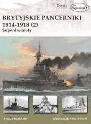 Brytyjskie_pancerniki_1914_1918__2_._Superdrednoty