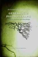 Genealogie_psychoterapii._Fragmenty_dyskursu_egzystencjalnego