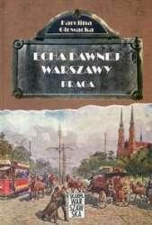 Echa_dawnej_Warszawy._Praga
