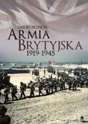 Armia_brytyjska_1919_1945