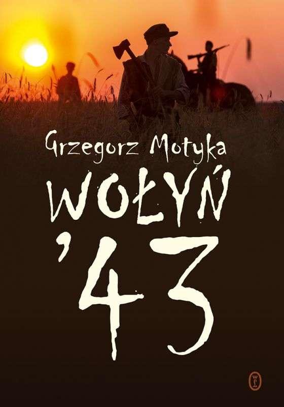 Wolyn__43._Ludobojcza_czystka___fakty__analogie__polityka_historyczna