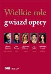 Wielkie_role_gwiazd_opery