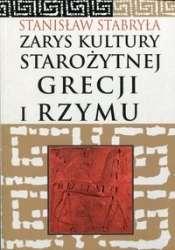 Zarys_kultury_starozytnej_Grecji_i_Rzymu