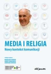Media_i_religia._Nowy_kontekst_komunikacji