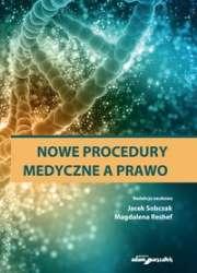 Nowe_procedury_medyczne_a_prawo
