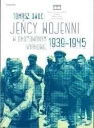 Jency_wojenni_w_okupowanym_Krakowie_1939_1945