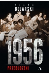 1956._Przebudzeni