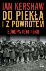 Do_piekla_i_z_powrotem._Europa_1914_1949