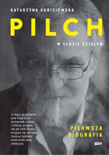 Pilch_w_sensie_scislym