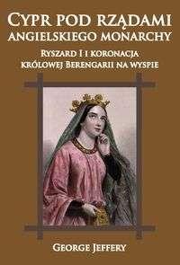 Cypr_pod_rzadami_angielskiego_monarchy._Ryszard_I_i_koronacja_krolowej_Berengarii_na_wyspie