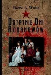 Ostatnie_Dni_Romanowow