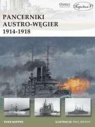 Pancerniki_Austro_Wegier_1914_1918