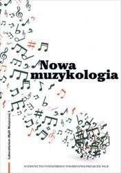 Nowa_muzykologia