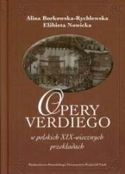 Opery_Verdiego_w_polskich_XIX_wiecznych_przekladach