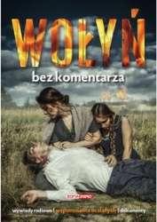 Wolyn_bez_komentarza._Wywiady_radiowe__wspomnienia_ocalalych__dokumenty
