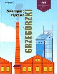 Zwierzyniec_zaprasza_Grzegorzki