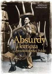 Absurdy_i_kurioza_przedwojennej_Polski