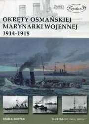 Okrety_osmanskiej_marynarki_wojennej_1914_1918