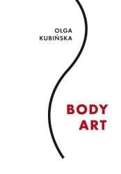 Body_art
