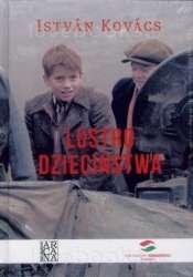 Lustro_dziecinstwa