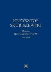 Krzysztof_Skubiszewski._Minister_Spraw_Zagranicznych_RP_1989_1993