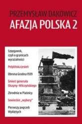 Afazja_polska_2