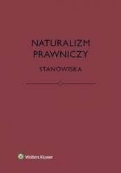 Naturalizm_prawniczy._Stanowiska