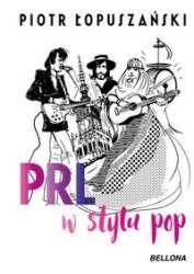 PRL_w_stylu_pop