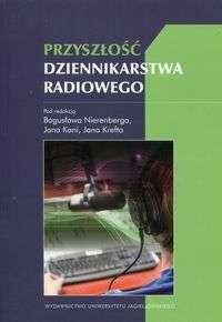 Przyszlosc_dziennikarstwa_radiowego