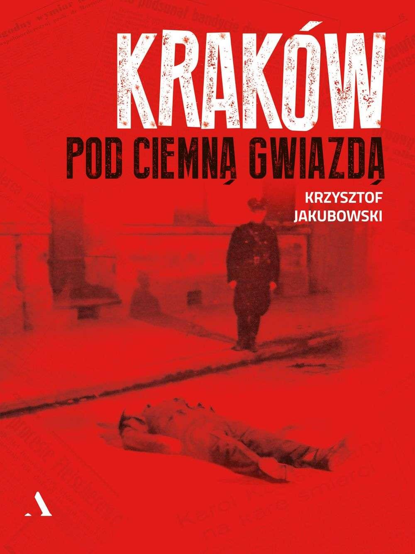 Krakow_pod_ciemna_gwiazda