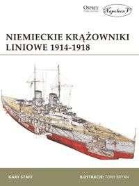 Niemieckie_krazowniki_liniowe_1914_1918