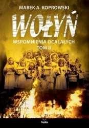 Wolyn._Wspomnienia_ocalalych_t.2