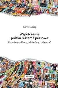 Wspolczesna_polska_reklama_prasowa._Co_mowia_reklamy__ich_tworcy_i_odbiorcy_