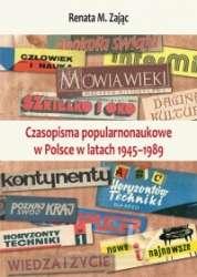 Czasopisma_popularnonaukowe_w_Polsce_w_latach_1945_1989