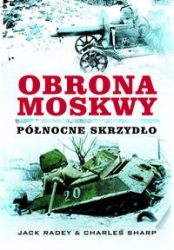 Obrona_Moskwy._Polnocne_skrzydlo
