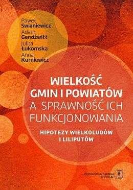 Wielkosc_gmin_i_powiatow_a_sprawnosc_ich_funkcjonowania._Hipotezy_wielkoludow_i_liliputow